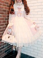 Maria Rosa Misticaジャンパースカートの画像