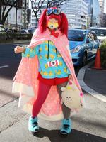 nanahoshiの画像