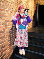 ssshinakoの画像