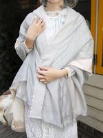 羽織の画像