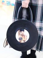 バッグの画像