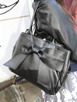 ハンドバッグの画像