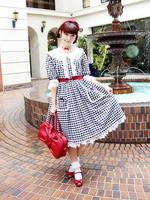 AokiMisakoの画像