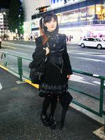 sayokoの画像