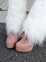 ブーツの画像