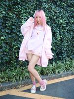 hatsune_ichigoの画像