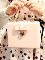 heartkey bagの画像