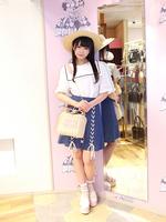 ichioka_ayumiの画像