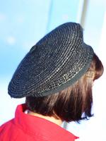 帽子の画像
