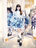 shiraiの画像
