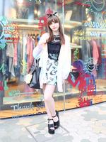 Jessica-mの画像