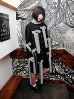 hoshino_kanaの画像