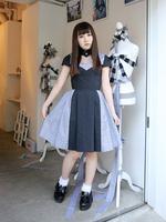 sakuragawa_mikaの画像