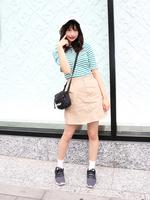 hujikawa_larumの画像