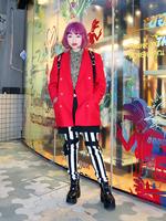 hikari_h_iaiの画像