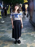 yume_iii420の画像