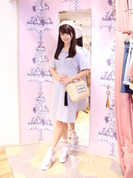 nakamura_maiの画像