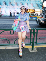 yuzulemonの画像