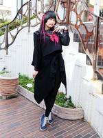 kagurazaka_kanoの画像