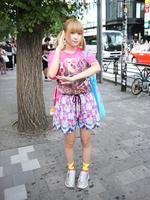 pamyurin_kanの画像