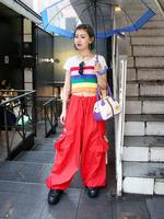 suzuka_hの画像