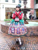yuki_oの画像