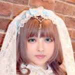 星名桜子のユーザーサムネイル