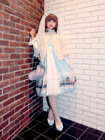 hoshina_sakurakoの画像