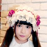 Mayuka♡まゆろんのユーザーサムネイル