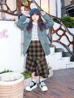 niki_hinakoの画像