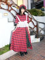 yui_ohashiの画像