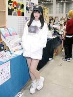 amgk_yuriの画像