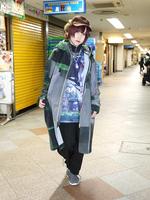 natsume_owariの画像