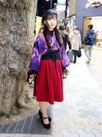 7love5meeeの画像
