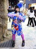 Purin_Hayasukaの画像