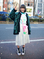 nanase89の画像