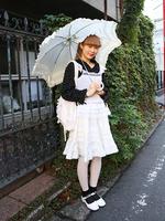 haruka1107の画像