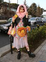 sakura_plutoの画像